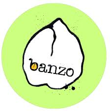 Banzo Catering