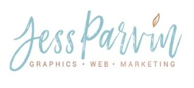 Jess Parvin Designs