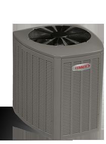 lennox merit series furnace. lennox elite series merit furnace