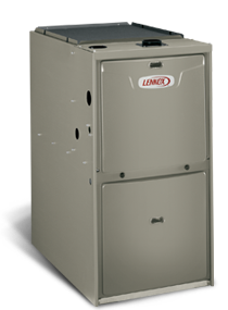 lennox electric furnace. lennox merit series furnaces electric furnace h