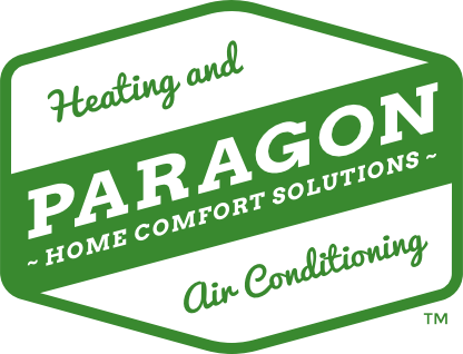 Paragon Home Comfort Solutions