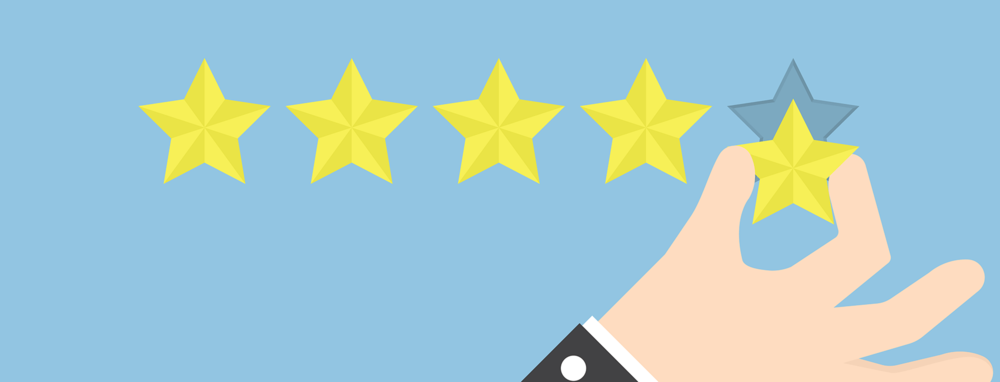 reviews-tool.png