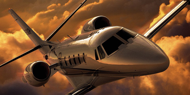 Citation-Excel-Exterior.jpg