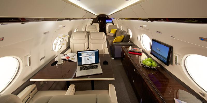 Gulfstream-G550-Interior-2.png