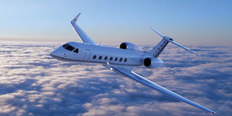 Gulfstream-G550-Exterior.png