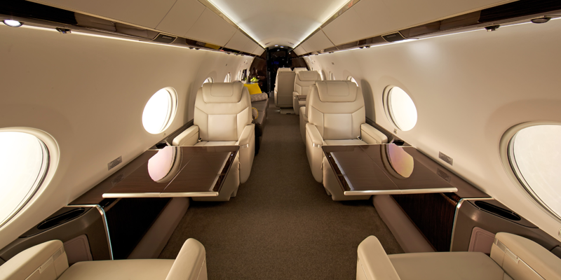 Gulfstream-G550-Interior.png