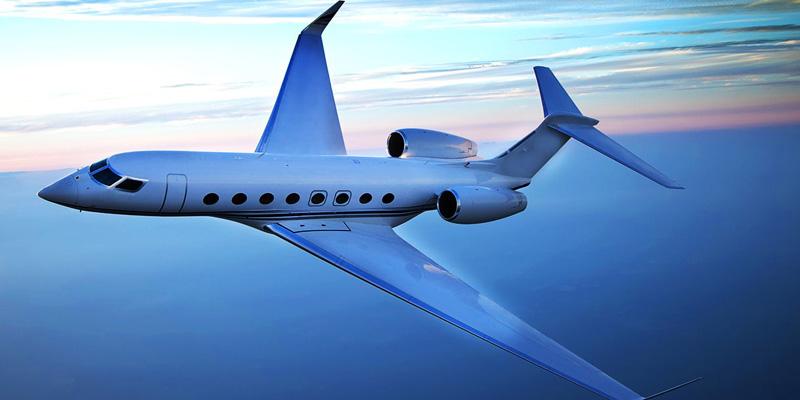 Gulfstream-G650-Exterior.jpg