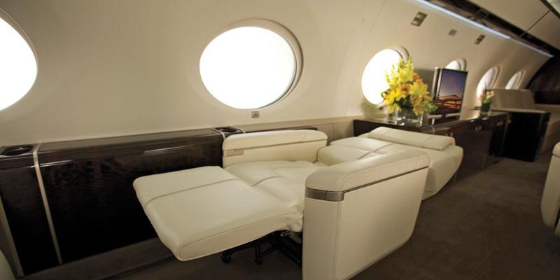Gulfstream-G650-Interior-2.jpg
