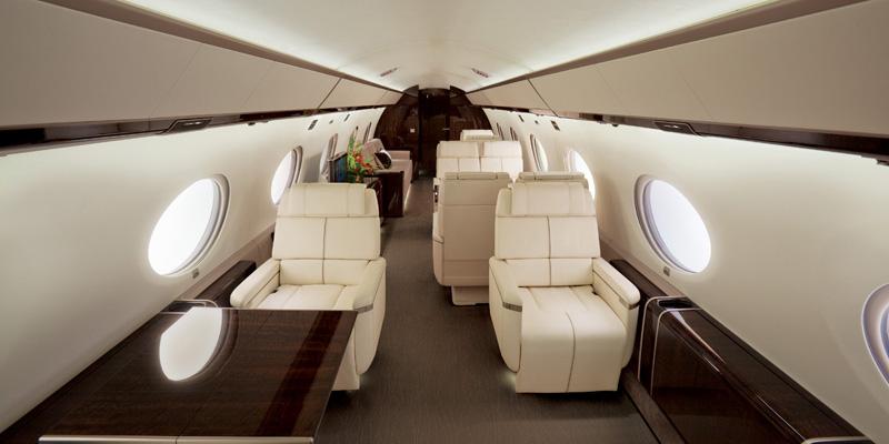 Gulfstream-G650-Interior.jpg