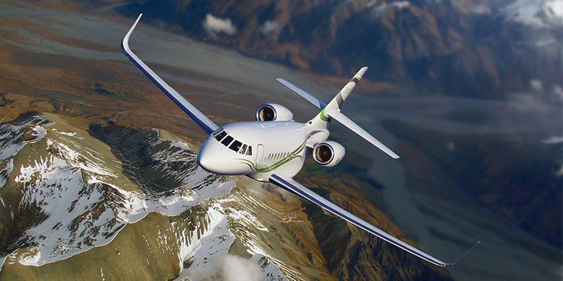 Falcon-2000-Exterior.jpg