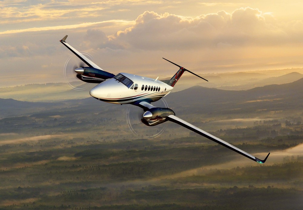 King Air 350i Exterior (From Website).jpg