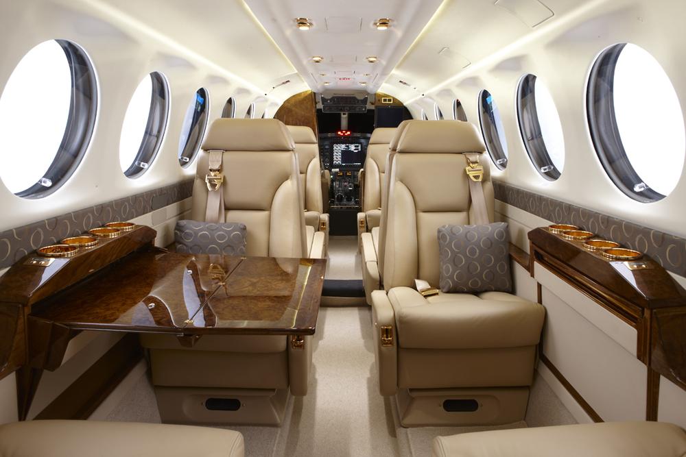 KIng Air 350 Interior.jpg
