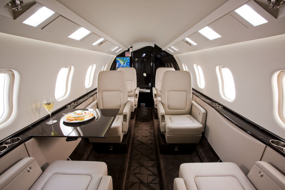Lear 60XR Interior.jpg