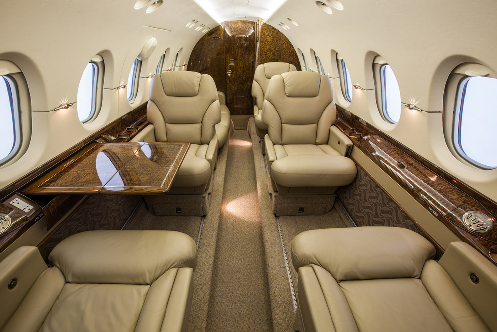 Hawker 800XP Interior.jpg