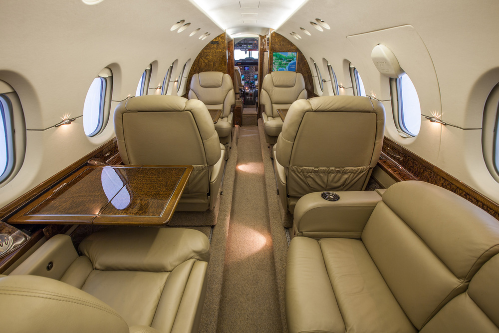 Hawker 800XP Interior 2.jpg