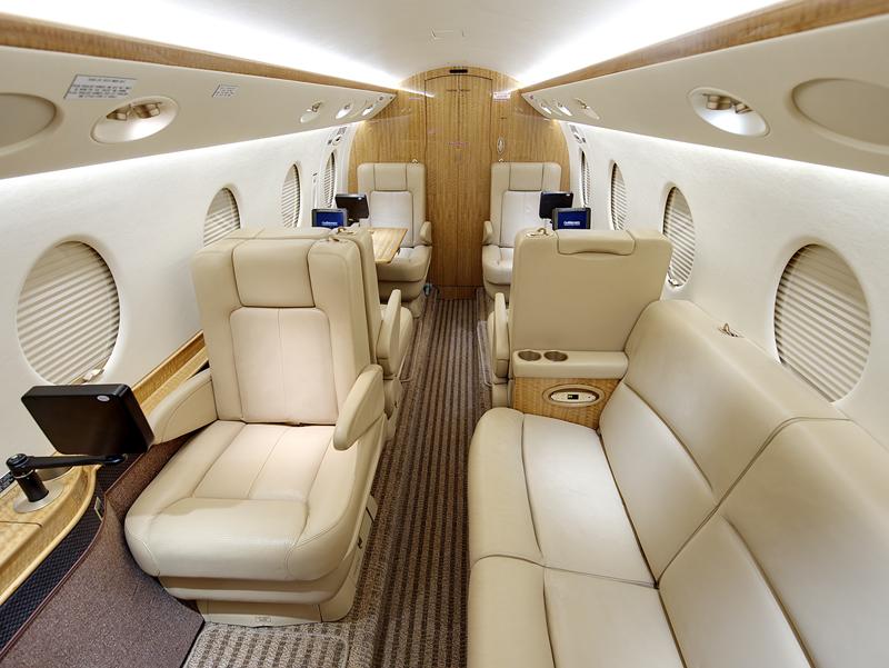 Gulfstream G150 Interior 2.jpg