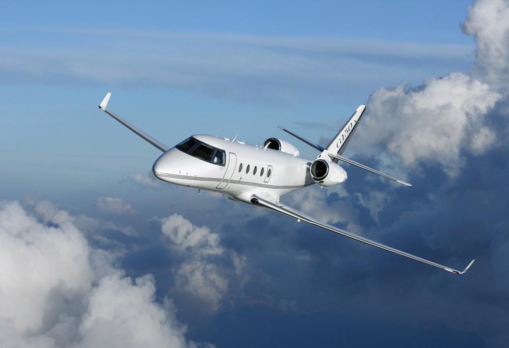 Gulfstream G150 Exterior.jpg