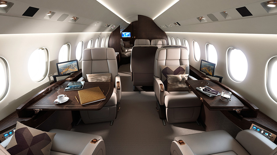 Falcon 900 LX Inteior (From Falcon Website).jpg