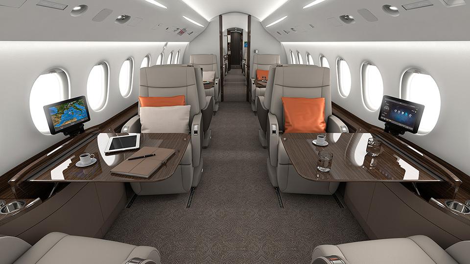 Falcon 2000 Interior (From Falcon).jpg