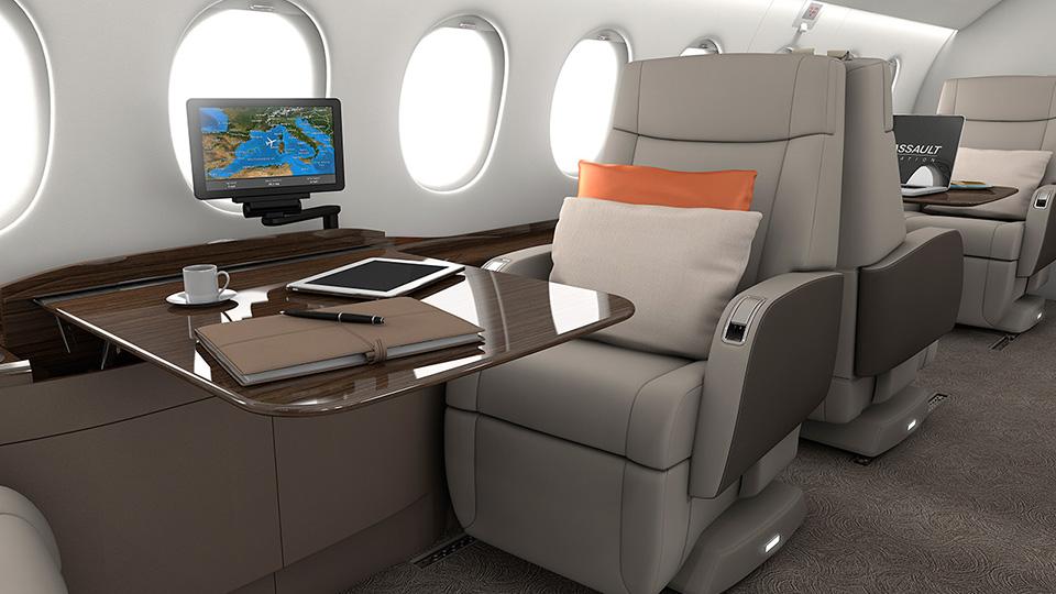 Falcon 2000 Interior 2 (From Falcon).jpg