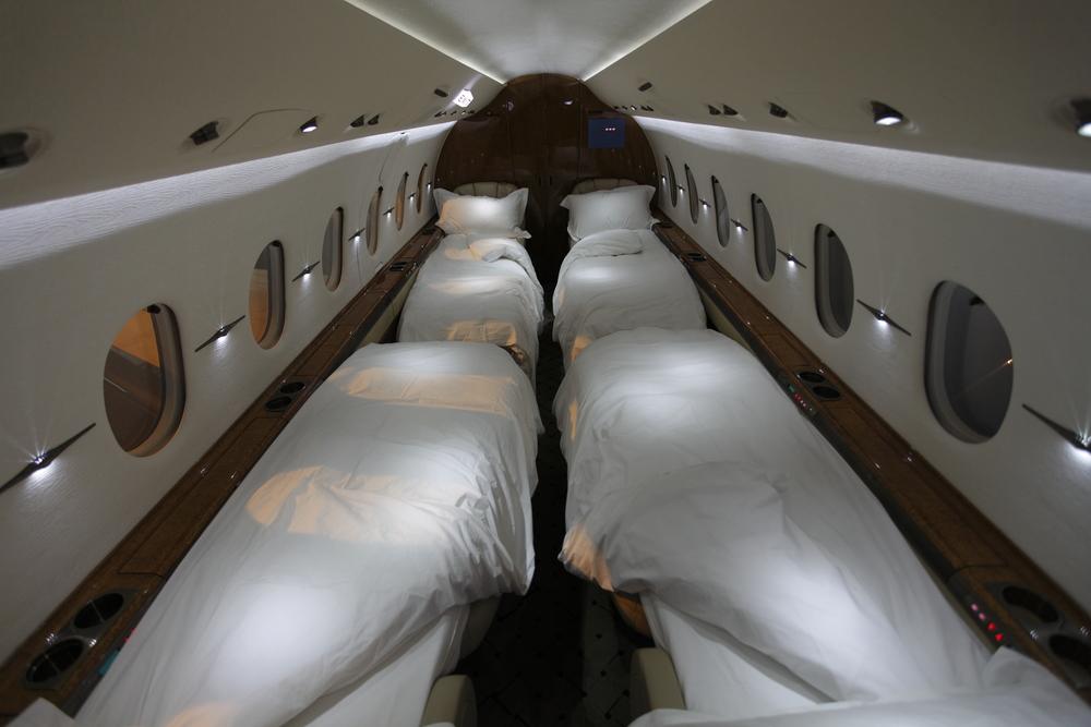 Hawker 4000 Interior 2.JPG