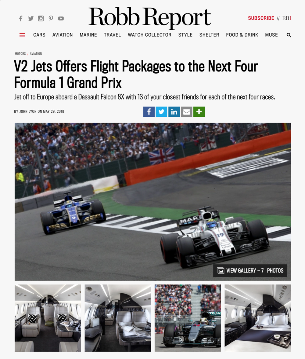 Robb-Report-Cleaned-Up.png