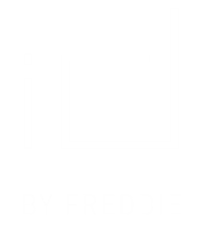 Contact Me — ID-By-Freddie