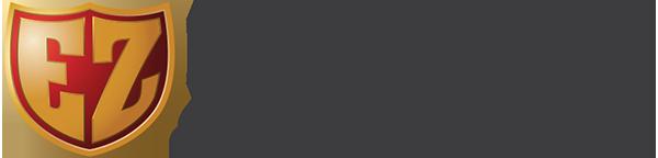 EZShield-Logo-Large.png