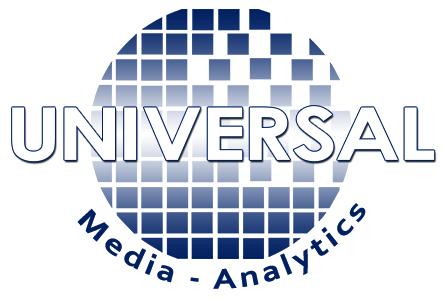 UMI Offical Logo.jpg