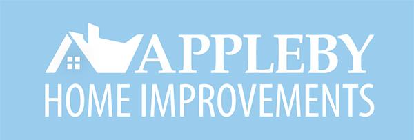 Appleby-Logo.jpg