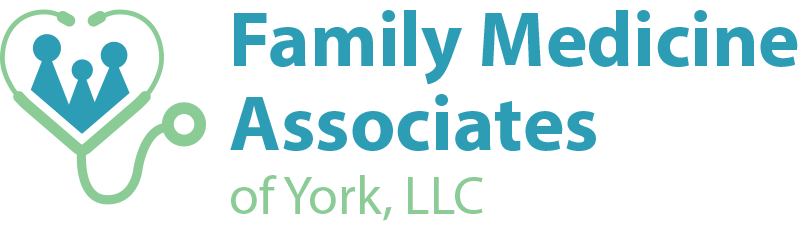 Family-Medicine-Associates.png
