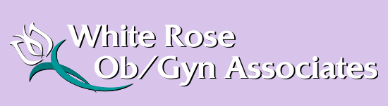 white-rose-obgyn-logo.jpg