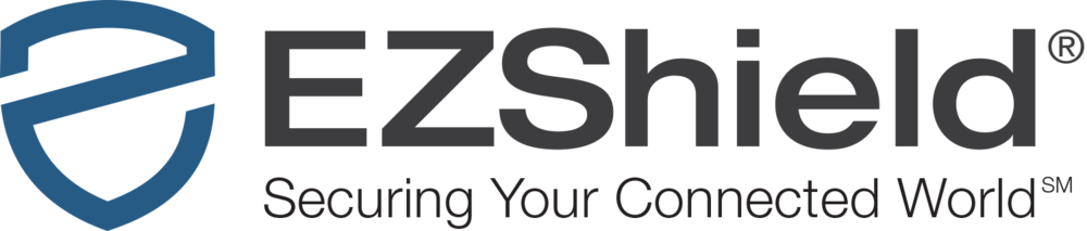 EZShield_MainLogo_2018.png