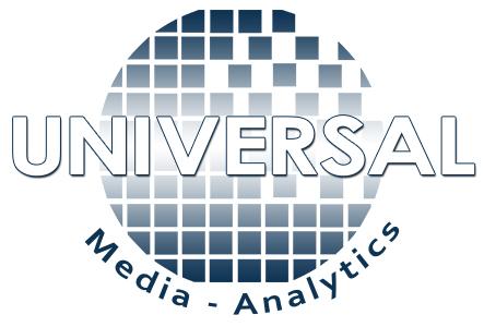 umi-logo-1.jpg
