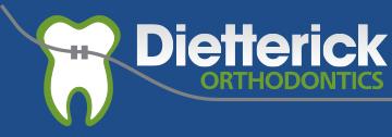 Orthodontist-York-Dietterick-Orthodontics-logo.jpg