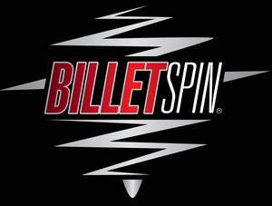 BILLETSPIN