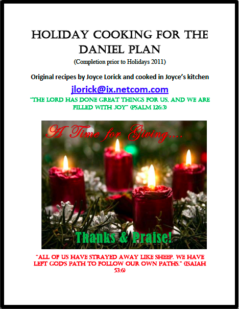 holiday-plan-cover-w-border.png