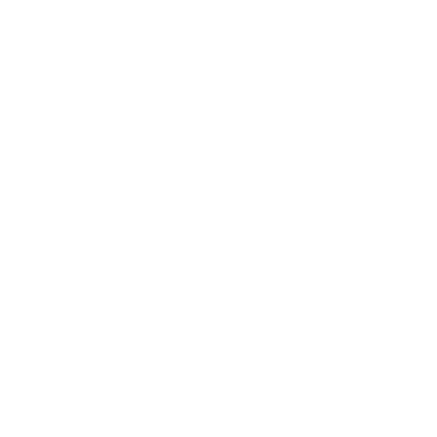 Butchers Alley