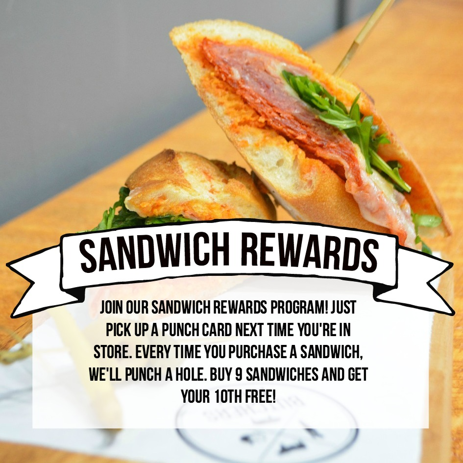 Sandwich Rewards.jpg