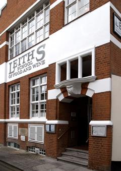 Leiths School