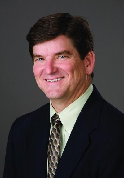 Steven Corder, MD