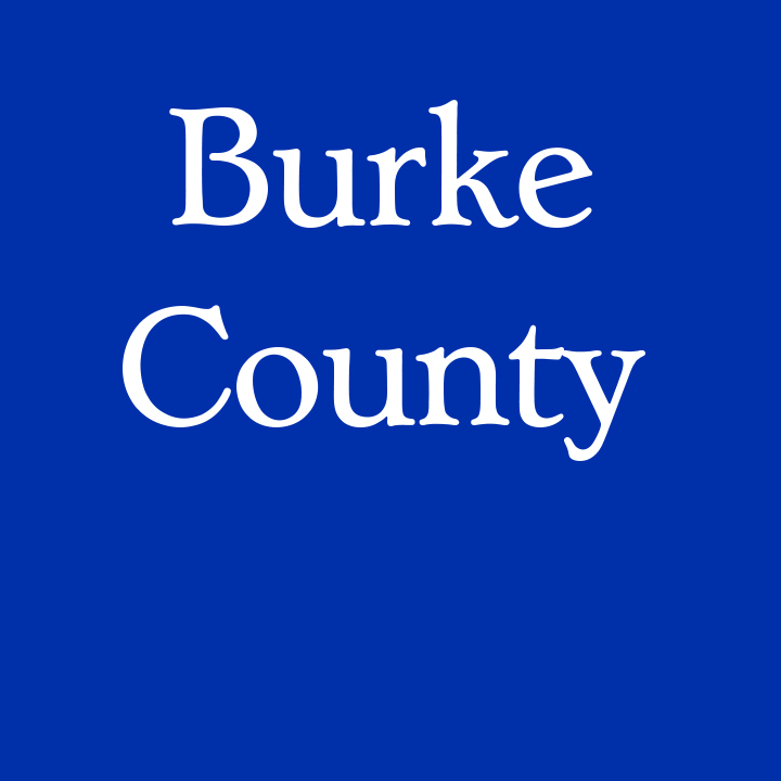 burke county.jpg