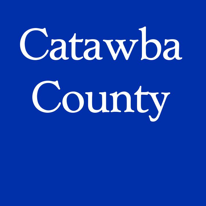 catawba county.jpg