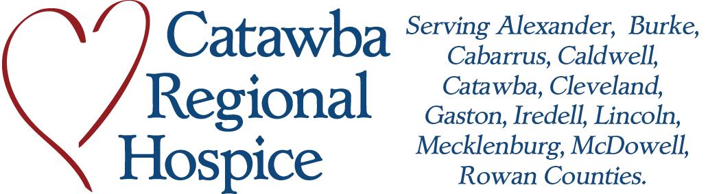 family message center catawba regional hospice