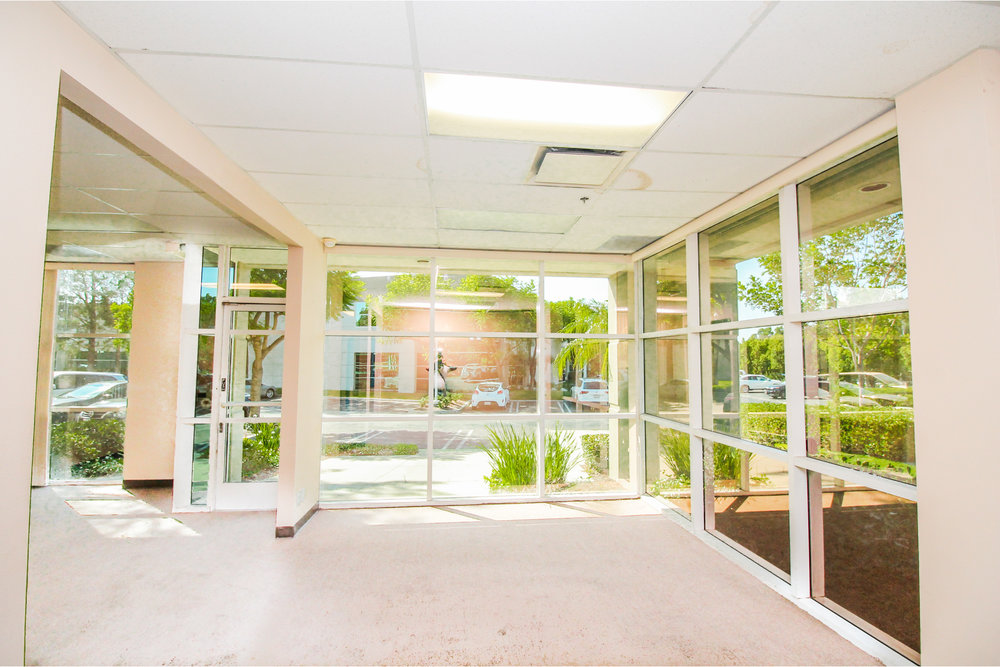 First Floor Office IMG_1058-3.jpg
