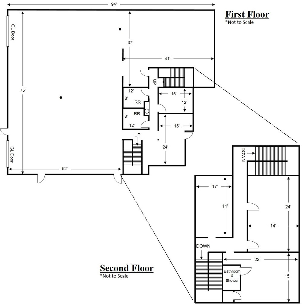 Vista Terrace Floor Plan.jpg