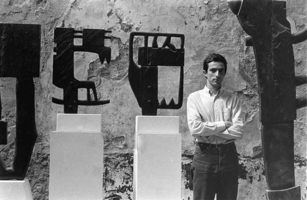 atelier-Lisboa-1987.jpg