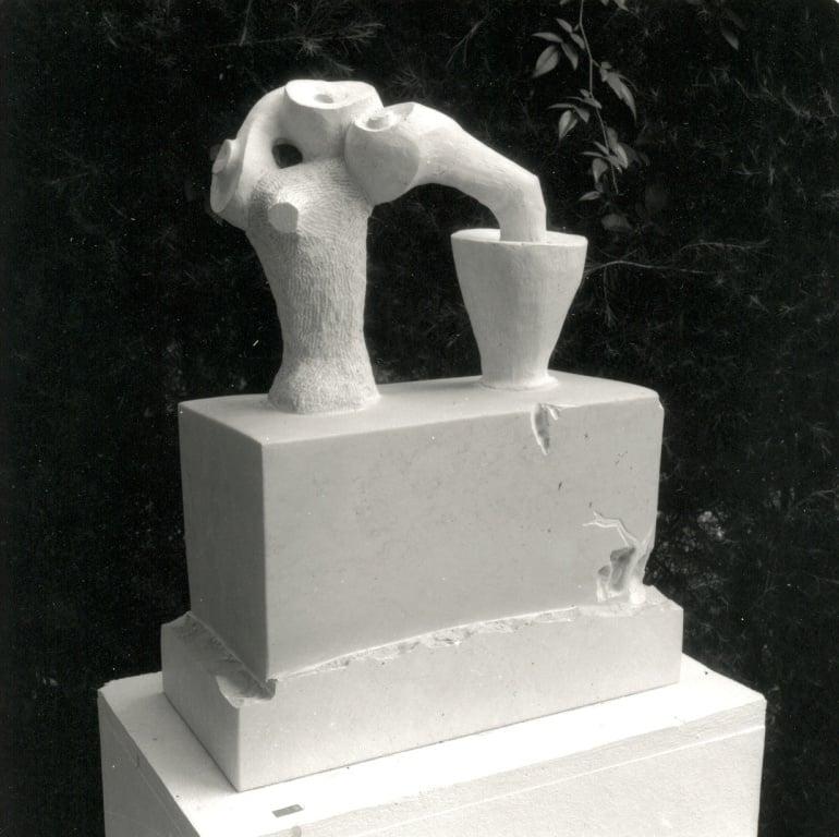 0.55x0.50x0.20m-Vidraço de Ataige-1994.jpg