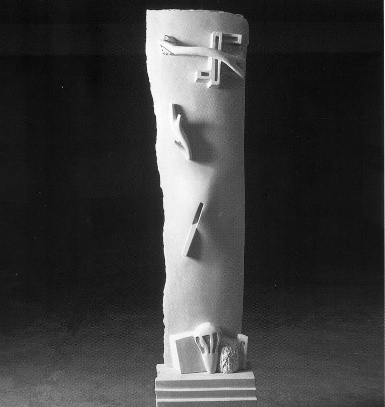 1.80x0.40x0.25m-Vidraço de Ataige-1999.jpg