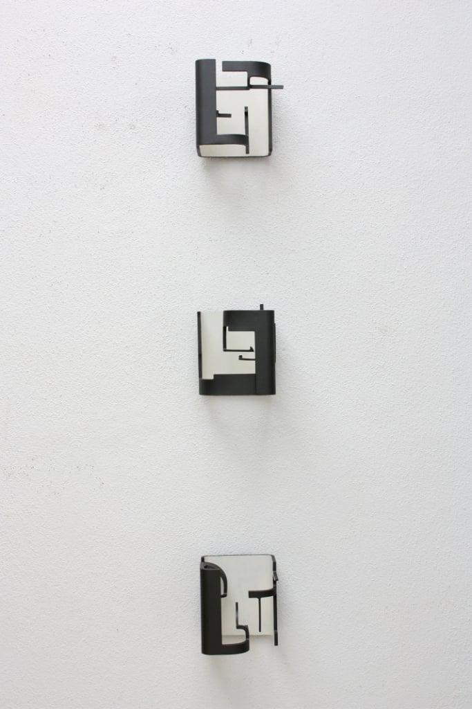 94- 1.80x0.20x0.20m Três Muradas Interiores  2015.JPG